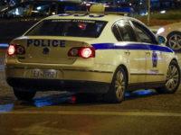 Συνελήφθη 52χρονος για κλοπές 420.000 € σε Ήπειρο, Λευκάδα και Αιτωλοακαρνανία σε φαρμακεία και βενζινάδικα