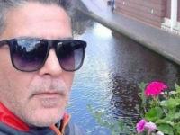 Έπεσε νεκρός 43χρονος σε καφετέρια στην Πάτρα