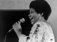 """Το """"φαινόμενο"""" Αρίθα Φράνκλιν: Πώς έκανε το """"Respect"""" ύμνο των γυναικών και της ισότητας"""