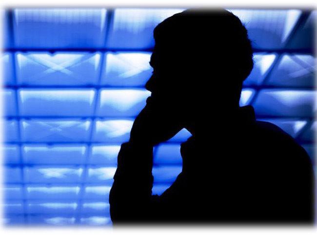 Μπαράζ τηλεφωνημάτων απάτης σε οικίες στην Αμφιλοχία