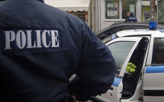 Ποιοι λόγοι οδήγησαν το 36χρονο αστυνομικό να βάλει τέλος στη ζωή του