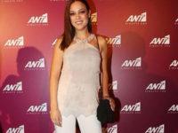 Μπάγια Αντωνοπούλου: Τέλος από τον ΑΝΤ1 –  Η άρνησή της που οδήγησε στην απόλυση
