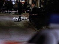 Πετράλωνα: Με μπαλτά τεμάχισε τον νονό του! Προθεσμία να απολογηθεί πήρε ο 21χρονος