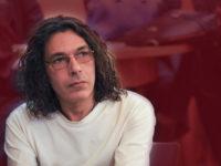 Γιάννης Φιλιππίδης – Συνέντευξη στην Κατερίνα Σχισμένου