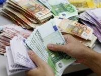 Ενεργοποίηση πόρων του ΕΣΠΑ για τη στήριξη μικρών και πολύ μικρών επιχειρήσεων της Δυτικής Ελλάδας