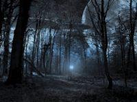 Επιστήμονας της ΝASA: Οι εξωγήινοι ίσως να είναι ήδη εδώ