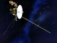 Το Voyager 2 εισήλθε και αυτό στον διαστρικό χώρο – Είχε προηγηθεί το Voyager 1 το 2012