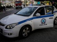 Συναγερμός στην Πάτρα – Εξαφανίστηκαν δύο παιδάκια 2 ετών!