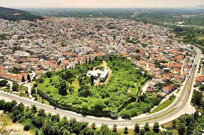 Μέτρα οικονομικής ελάφρυνσης των τοπικών επιχειρήσεων και των οικογενειών του Δήμου Αρταίων.