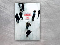 Παρουσίαση βιβλίου «Κομμάτια Ζωής» στην Αμφιλοχία