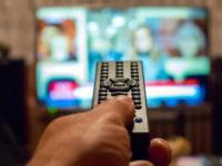 Αμφιλοχία:Δωρεάν παροχή τηλεοπτικού εξοπλισμού σε κατοίκους περιοχών εκτός τηλεοπτικής κάλυψης μέσω των ΚΕΠ