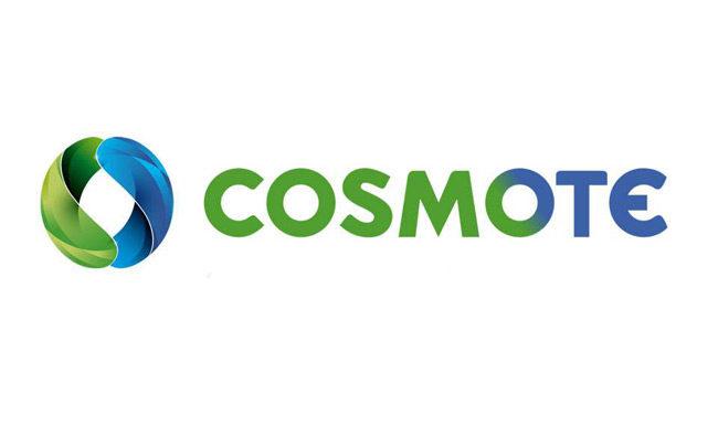 COSMOTE: Προσοχή σε απατεώνες που παριστάνουν τους υπαλλήλους μας
