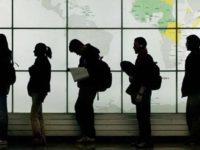 Έξι στους δέκα Έλληνες επιστήμονες του εξωτερικού θέλουν να γυρίσουν πίσω