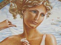 Ευριπίδης: 480 π. Χ. – 406 π. Χ. Η άλλη ωραία Ελένη..!!!!