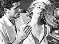 Πέθανε ο Φαίδων Γεωργίτση: Το αφιέρωμα της Finos Film για τον ηθοποιό που έφυγε από τη ζωή