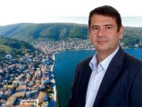 Συνέντευξη με τον υποψήφιο για το αξίωμα του δημάρχου Αμφιλοχίας Γιώργο Κατσούλα