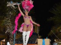 Καρναβαλικό Κ Ο Μ Ι Τ Α Τ Ο Πρέβεζας – Στον αέρα Ήπειρος και ΒΔ Ελλάδα