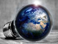 Αξίζει η «Ώρα της Γης»;