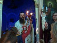 Πάσχα: Πώς θα εορταστεί σήμερα η Ανάσταση στις Εκκλησίες της χώρα