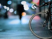 Πρέβεζα: Αυτοκίνητο παρέσυρε 13χρονο αγόρι – Νοσηλεύεται εγκεφαλικά νεκρό στη ΜΕΘ