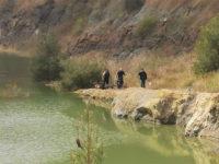 Θρίλερ με τον 35χρονο δολοφόνο στην Κύπρο – Φόβοι για περισσότερα θύματα