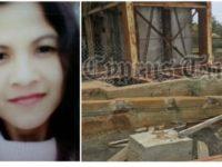 Αγνοούμενη εδώ και ένα χρόνο η γυναίκα που βρέθηκε νεκρή σε λατομείο