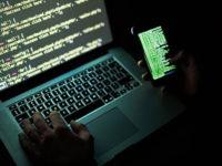 Επίθεση από χάκερ στις ελληνικές ιστοσελίδες – Ποιος κίνδυνος υπάρχει