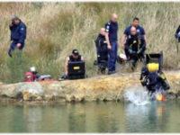 Φρίκη στην Κύπρο: 7 φόνους ομολόγησε ο 35χρονος – Ακόμα μία μητέρα και το παιδί της ανάμεσα στα θύματα