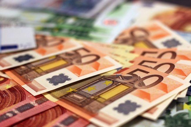 Δώρο Πάσχα για ανέργους και επιδόματα: Ποια πληρώνονται σήμερα
