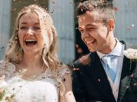 Σαντορίνη: Σκοτώθηκαν μαζί δυο χρόνια μετά τον γάμο τους – Σπαραγμός για το ζευγάρι δασκάλων