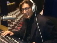 «Έφυγε» ξαφνικά ο γνωστός δημοσιογράφος Κωνσταντίνος Σγόντζος