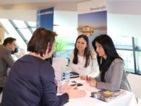Οι εναλλακτικές μορφές τουρισμού στη Δυτική Ελλάδα παρουσιάστηκαν στη Χάγη