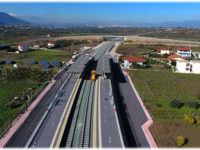 Μετά από 8 χρόνια «Ξανασφυρίζει» το τρένο στο Κιάτο-Αίγιο