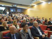 Το πρόγραμμα για τον δήμο Αρταίων παρουσίασε ο συνδυασμός «Αρτινών Συνεργασία»