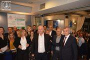 Μ. Βασίλας: Να κάνουμε ένα δήμο καινοτόμο, φιλόξενο και ανθρώπινο