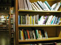 Eγκαίνια της Δημοτικής Βιβλιοθήκης Κατούνας