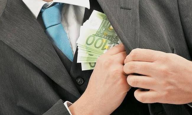 Πάτρα: Άρπαξαν 330.000 ευρώ από τον τραπεζικό λογαριασμό ηλικιωμένης