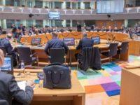Εγκρίθηκε από τον ESM η δόση των 973 εκατ. ευρώ και η αποπληρωμή του ΔΝΤ