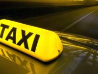 Μειώνεται το κόμιστρο στα ταξί – Η απόφαση του υπουργείου Μεταφορών