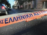Ζάκυνθος: Άνδρας ντυμένος αστυνομικός πυροβόλησε ένα ζευγάρι – Νεκρή η γυναίκα