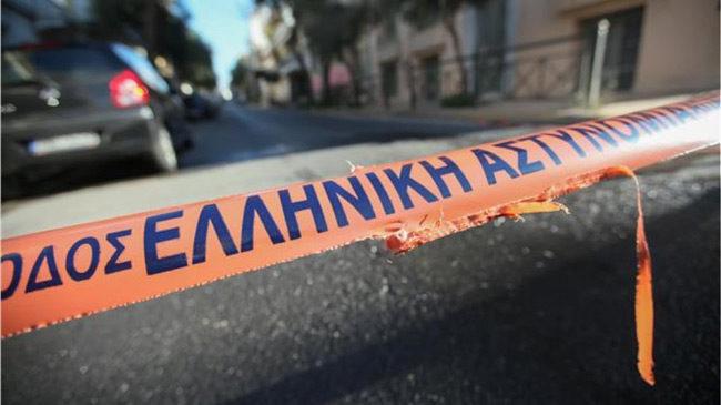 Τραγωδία στην Ηλεία: Πατέρας σκότωσε τον γιο του και μετά αυτοκτόνησε