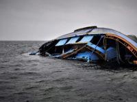 Tραγωδία σε ναυάγιο στη Λιβύη – Φόβοι για πάνω από 100 νεκρούς μετανάστες