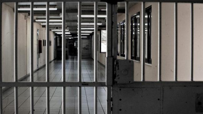 Νεκρός σωφρονιστικός υπάλληλος στις φυλακές Κορυδαλλού