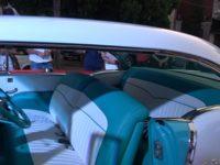 Εντυπωσίασε η 3η έκθεση κλασικών οχημάτων στην Άρτα