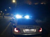 Ζωοκλοπές σε Σπάρτο και Παραζαριά – Εξαρθρώθηκαν δύο εγκληματικές οργανώσεις