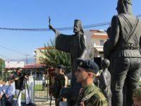Εκδηλώσεις στην Ανατολή για την Ημέρα Μνήμης της Γενοκτονίας