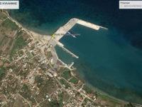 Εγκατάσταση μετεωρολογικών σταθμών και παλιρροιογράφων από την Περιφέρεια Δυτικής Ελλάδας