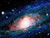 NASA: Ενδέχεται να υπάρχει εξωγήινη ζωή σε δορυφόρο του Κρόνου