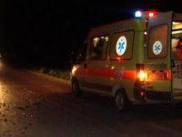 Αυτοκτόνησαν δύο πρόσφυγες σε ξενοδοχείο φιλοξενίας