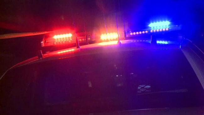 Συνελήφθη μοτοσικλετιστής στη Βουλιαγμένη να τρέχει με 200 στο αντίθετο ρεύμα